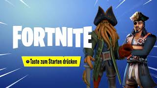 """Neu"" SEASON 5 BATTLE PASS THEMA - FUITES ! Fortnite Saison 5 Battle Pass 👨 💻"