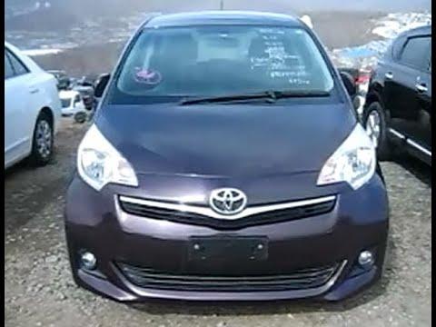 Руль Toyota Camry ACV40 2008 мультируль купить в Омской
