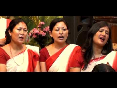 Buddha Gyan Mala