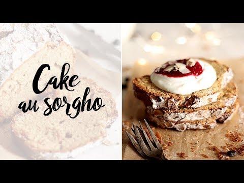 cake-au-sorgho-ou-خبزة-الدرع-:-une-recette-très-facile-et-rapide-à-faire