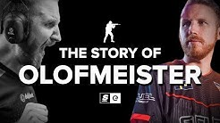 The Story of Olofmeister (Extended cut)