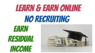 S3 Method Mastermind | Exact Methods to Learn & Earn Online