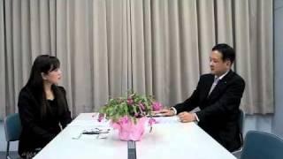 筑紫野市長選挙立候補予定者/浜武しんいち/図書館他文化施設について