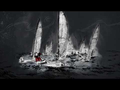 Sail Racing 101