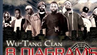 Wu-Tang Clan - Wolves feat. George Clinton