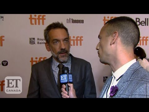 Todd Phillips Wants Fans To See 'Joker' With An Open Mind