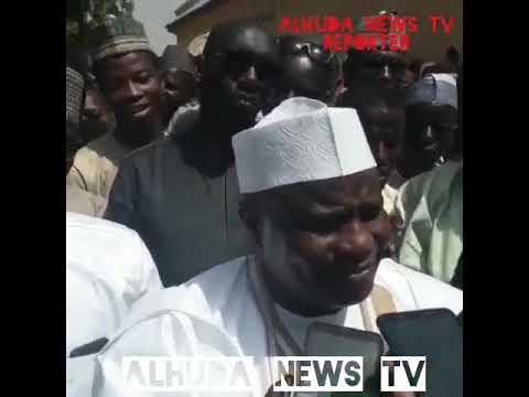 Www Bbchausa Com Sokoto Videos - Musica