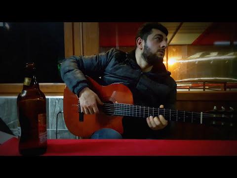 Ahmet Kaya - Söyle ( Sercan Tuncer)