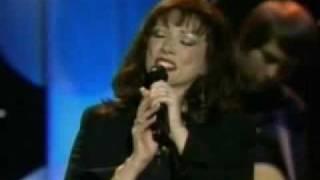 Dony McGuire and Reba Rambo - Classic Dottie Rambo Songs