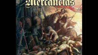 Mercancias - Peste negra thumbnail
