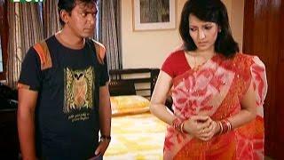 Bangla Natok Dhupchaya | Prova, Momo, Munmun, Nisho | Episode 86 | Drama & Telefilm