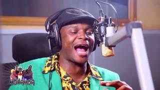 Video Mshamba Ep 3 download MP3, 3GP, MP4, WEBM, AVI, FLV Juli 2018
