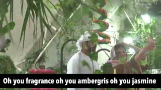 THE BEST ARABIC SONG EMIRATE (English Subtitles)