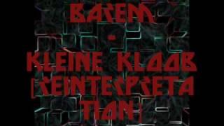 Barem - Kleine Kloob [Reinterpretation]