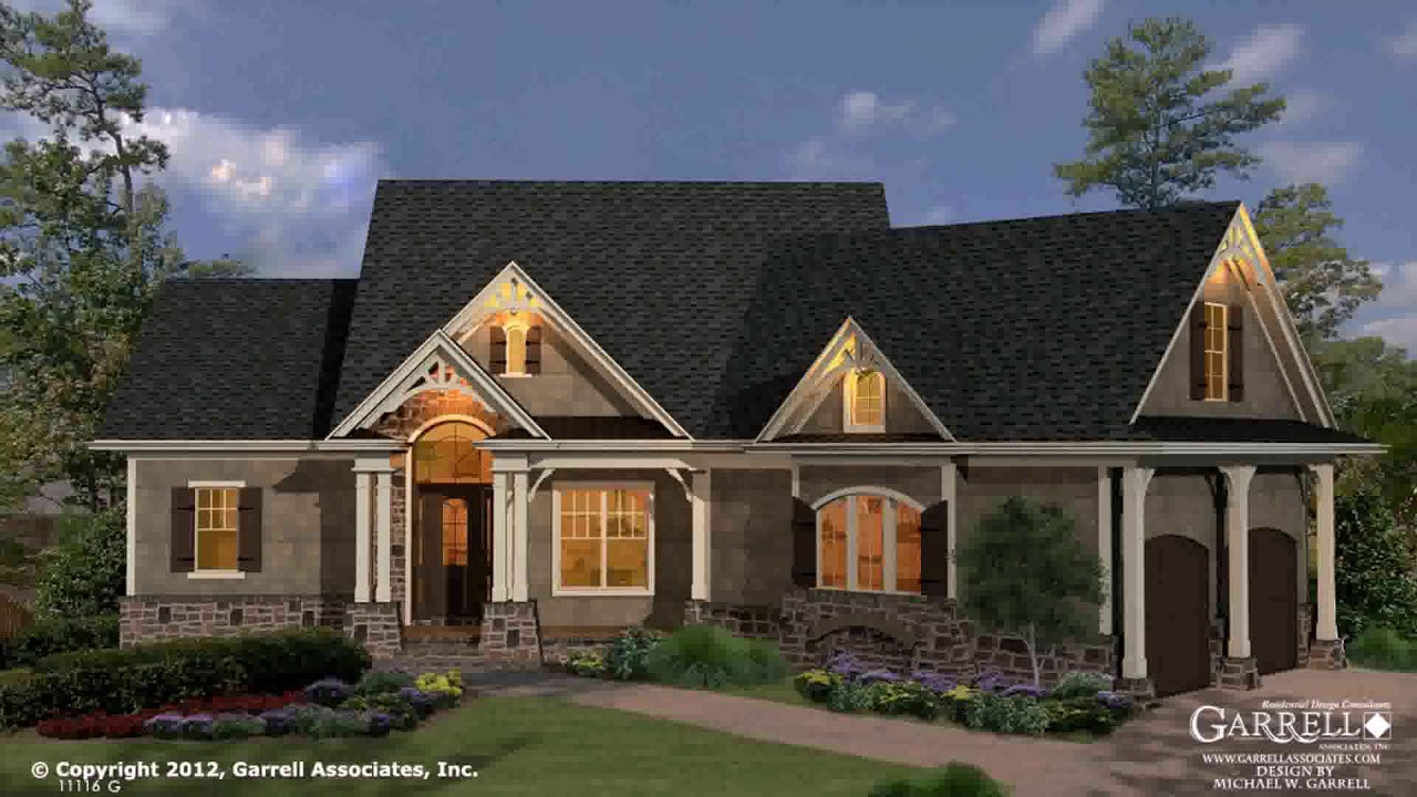 200k House Plans In Philippines