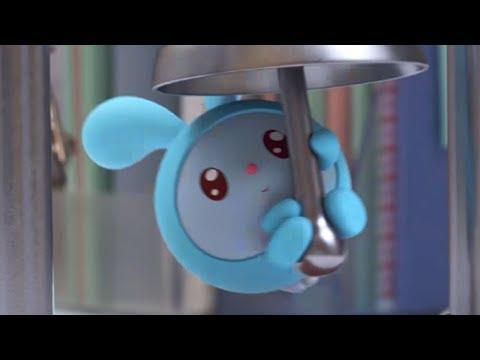 Малышарики - Новые серии - Колокольчик (Серия 102) Развивающие мультики для самых маленьких