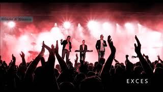 EXCES - Tak się bawi impreza (Official Audio) NOWOŚĆ DISCO POLO 2018