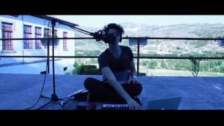 Do You No Wrong - Richie Campbell - Pedro Gonçalves cover