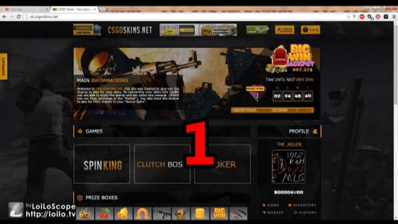 Biggest csgo betting website st james palace stakes betting calculator