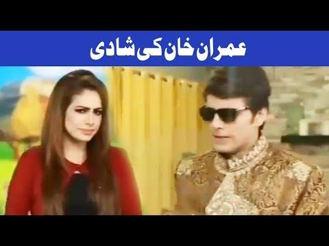 Q K Jamhuriat Hai - 27 January 2018 - 24 News