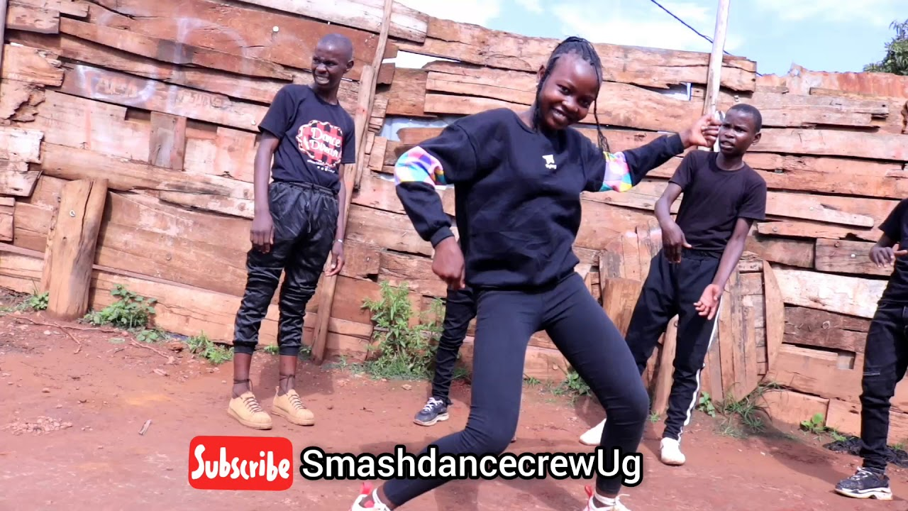 Download Chikibombe - Levixone (Dance cover by Smash Dance Crew) HD Copy