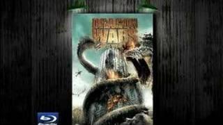 DVD TUESDAY 1-08-08