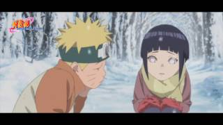 Gambar cover Naruhina [AMV] Please Stay With Me