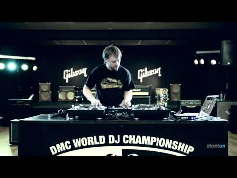 How to use Denon DJ Prime 4 Controller & SC5000 Prime with Serato DJ #TheRatcave from YouTube · Duration:  21 minutes 21 seconds