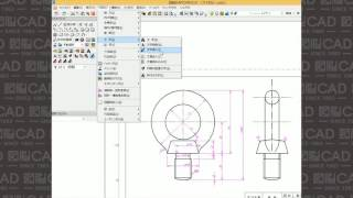 How to 図脳CAD|テキストファイル(*.txt)の文字を図脳CADで読み込むには