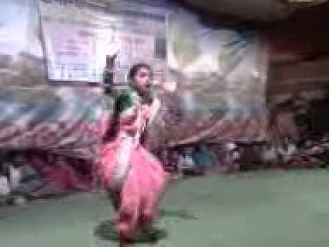 Sanga Na Kasi Diste Mi By Nakshatra Anande Delanwadi