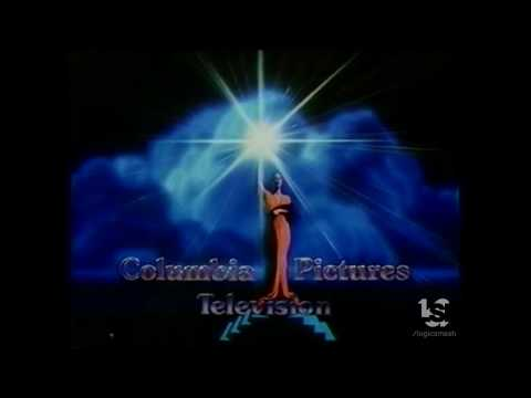 Mozark Productions/Columbia Pictures Television