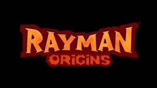 rayman Origins и Rayman Legends - обзор