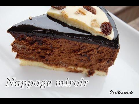 glacage-miroir-facile-[-par-quelle-recette