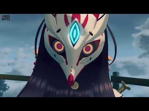 [Xenoblade Chronicles 2] Our Daily Bread Quest Guide (Kasandra Affinity Quest)