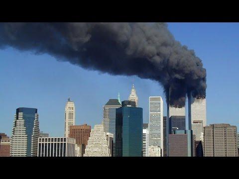 El Autoatentado de las Torres Gemelas el 11 de septiembre | Documental (2 horas)