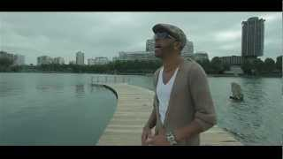 Marvin  Sans Toi clip officiel