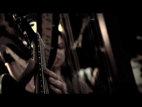 Lhasa De Sela - Rising [Live In Montreal]