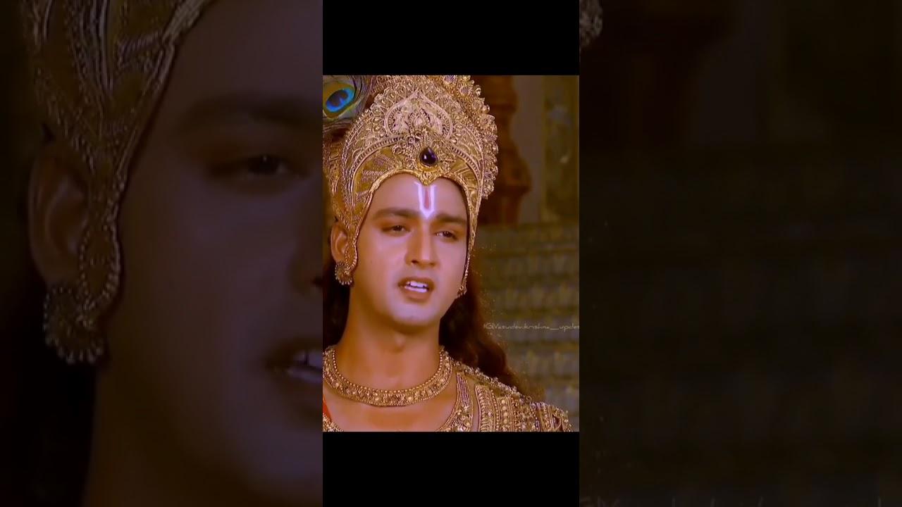 सुबह की शुरुआत आज इस status से करके देखे। दिन अच्छा ना जाए तो कहना || Jai Shiri Krishna