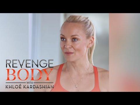 Trainer tough love revenge body with khlo kardashian e pubg trainer tough love revenge body with khlo kardashian altavistaventures Image collections