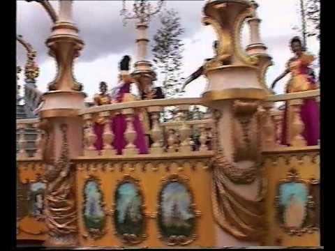 disneyland-paris-parade-des-classiques-disney-05-04-1998