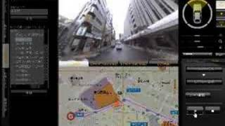 LOCATION VIEW from SHIBUYA Sta. to SHIESPA 渋谷駅ハチ公口からシエスパ現場まで シエスパ 検索動画 24
