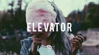 ishDARR - Sugar SUBSCRIBE to ELEVATOR http://goo.gl/42eWpj For More...