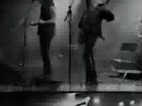 Ulver - Vargnatt (Live '93)