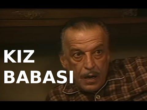 Kız Babası - Türk Filmi