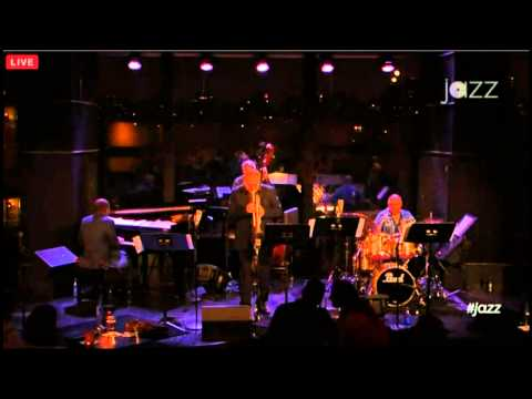 The Cookers: Music on Jazz at Lincoln Center: