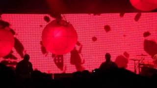 Pixies - I Bleed (Live)