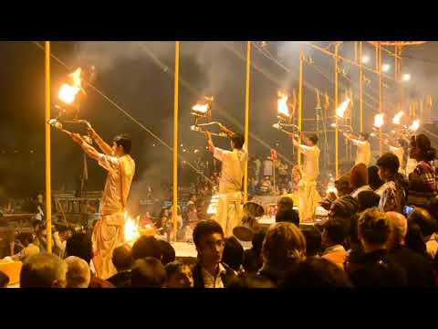 কেন হিন্দু ধর্ম পৃথিবীর সর্বশ্রেষ্ট ধর্ম? || Why Hindu religion is the world's best religion?