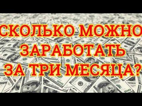 Реальная работа в чехии элитная недвижимость в абхазии