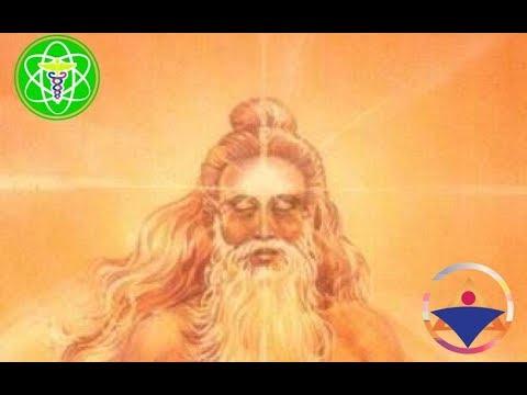 PRECEPTOS DEL YOGA MENTAL-  Yoga Sutras de Patánjali