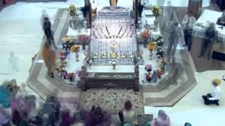 Nav & Aman -Montreal wedding video-Indian Wedding